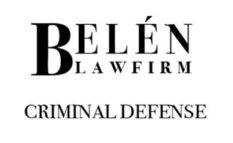 Belen Law Firm