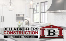 Bella Brothers Construction