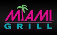 Miami Grill